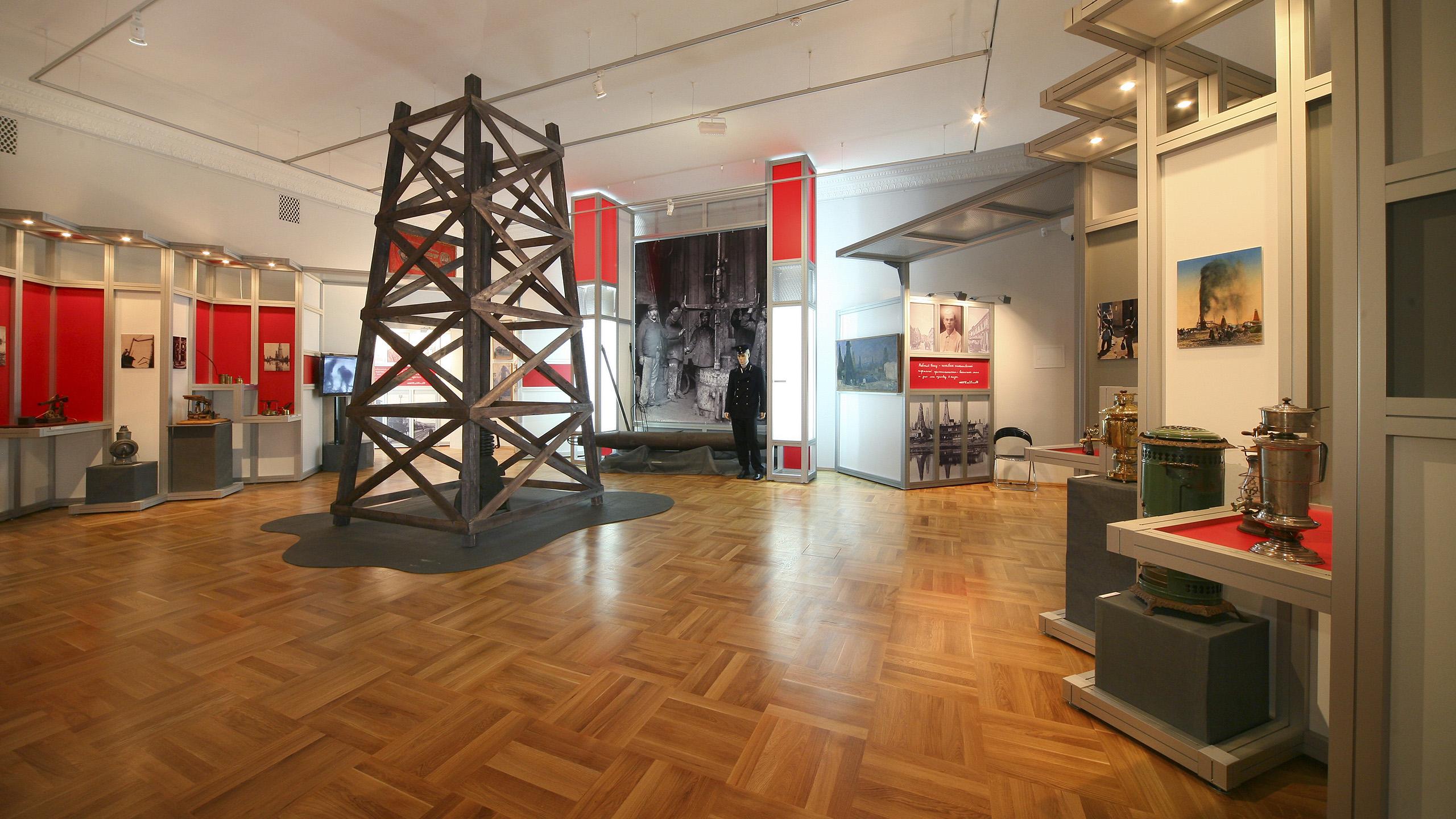 1 bilak museum baybakov 2011 1