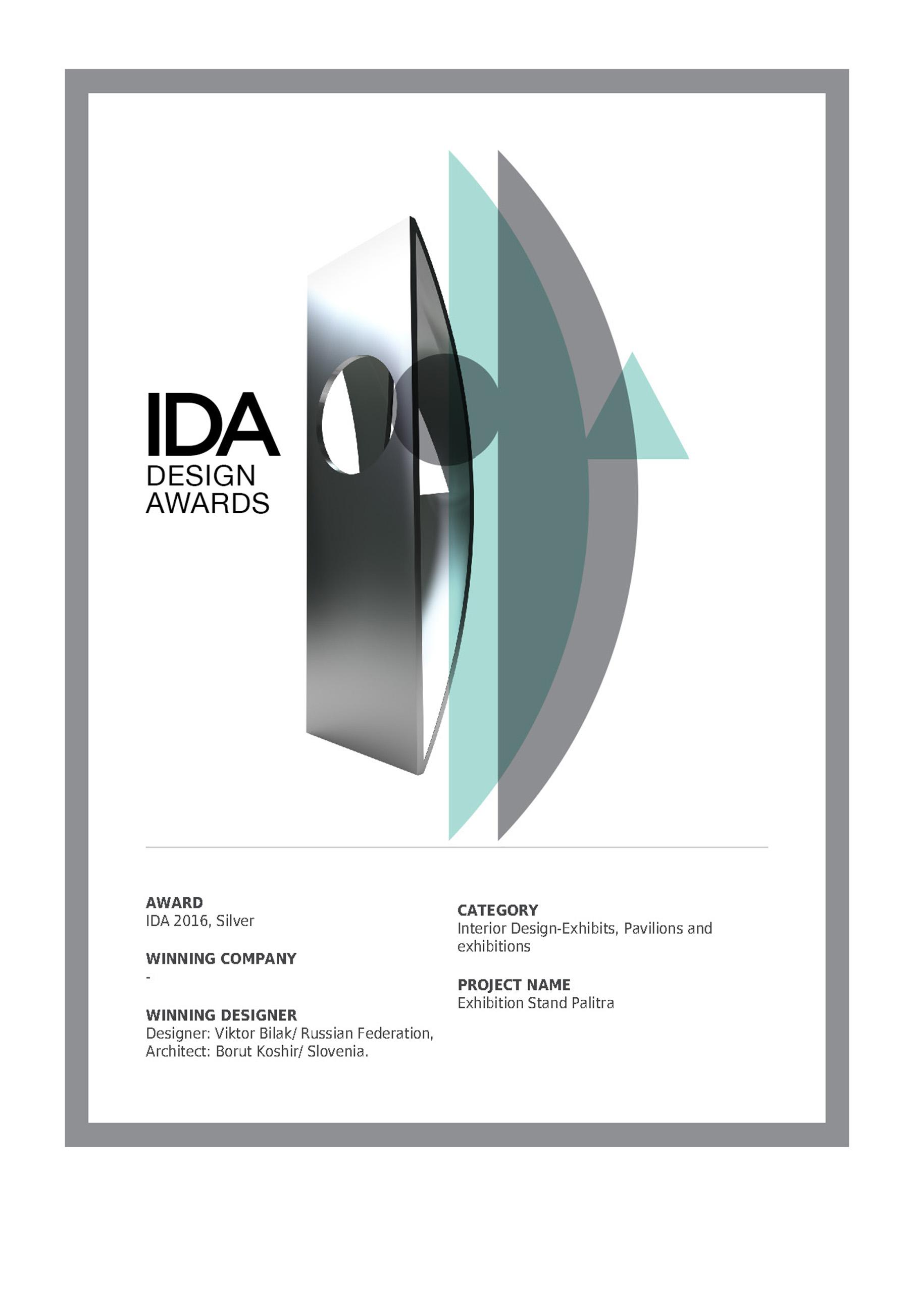 USA_IDA2017_Palitra