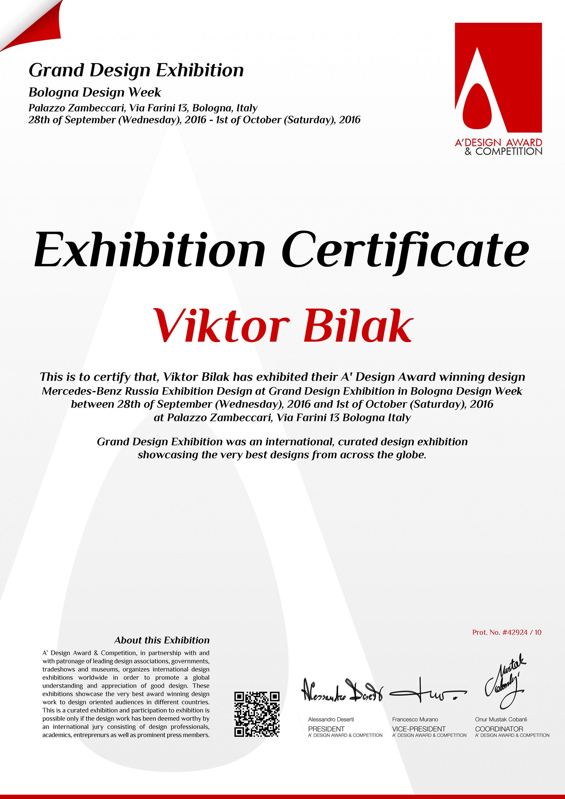 ADA42924-certificate-exhibition_Italy