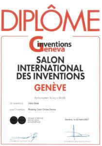 Device_Bi-Luck_Geneva2021_Switzerland