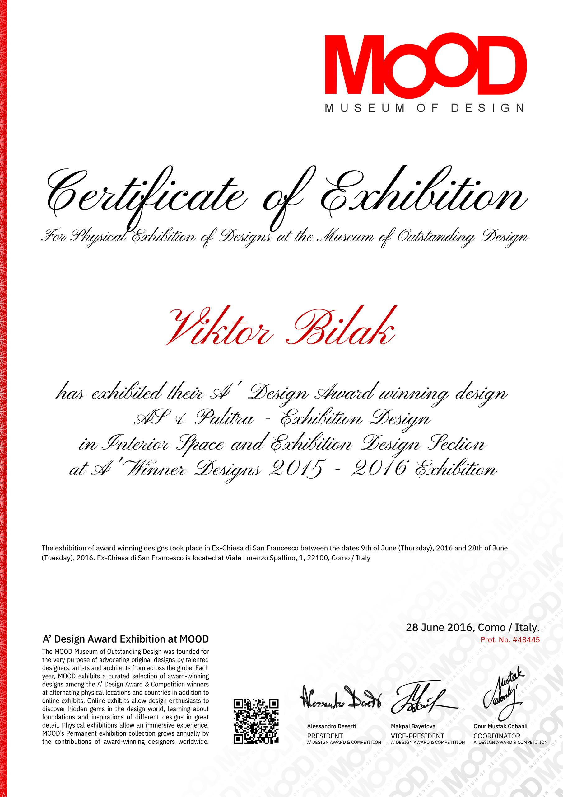 ADA48445-certificate-exhibition_Italy