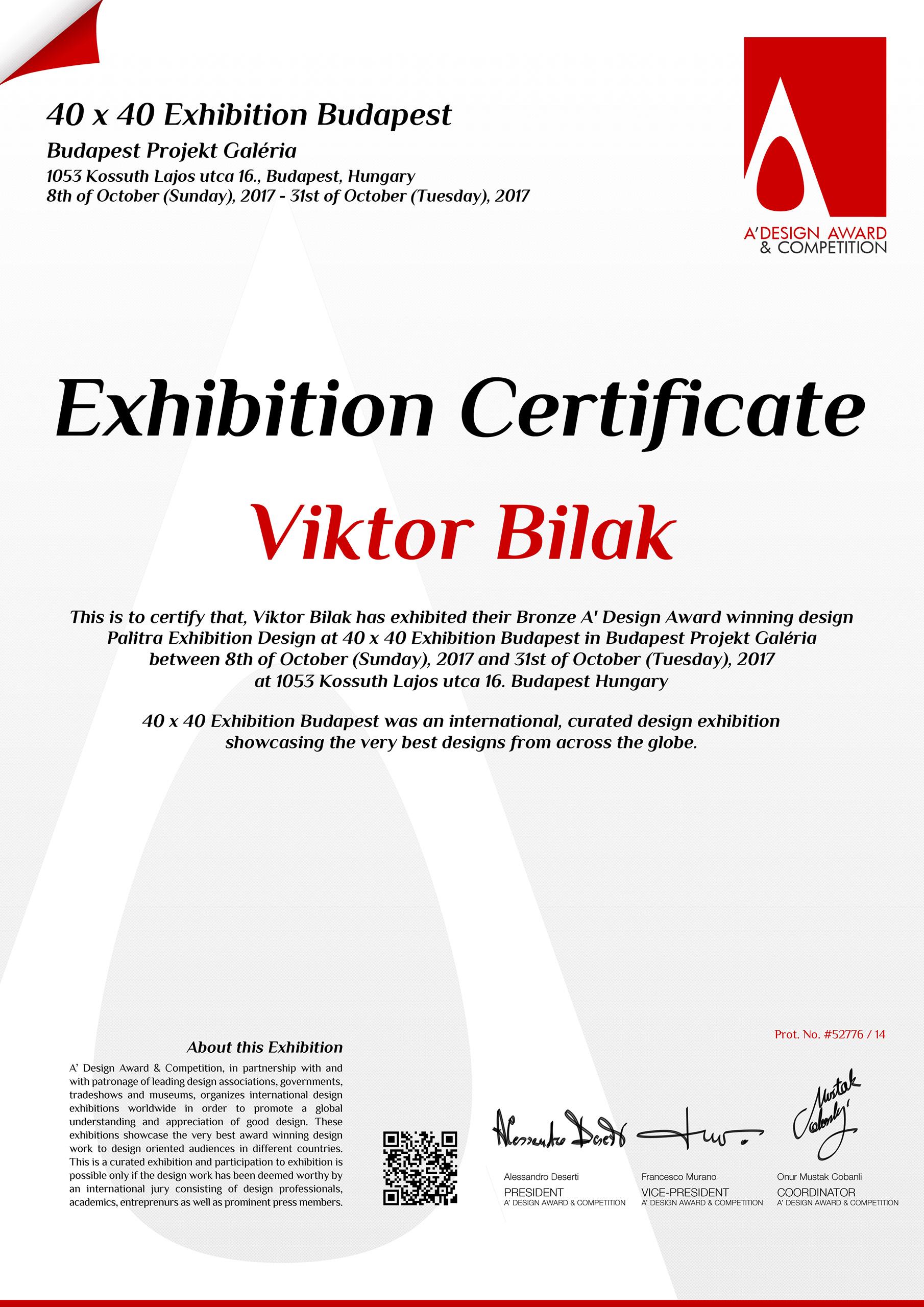 ADA52776-certificate-exhibition_Hungary